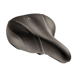 BONTRAGER | Boulevard Gel+ Saddle