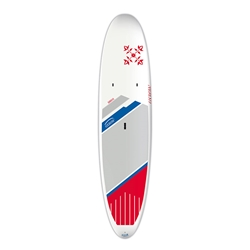 "OXBOW |11'6"" Search ACE-TEC SUP"