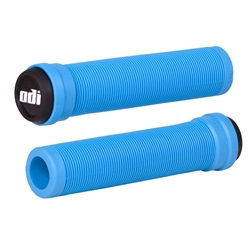 ODI | 135mm Flangeless Longneck 135mm BMX Grips