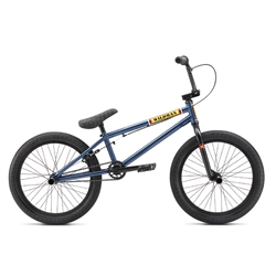 SE BIKES | Wildman Dirt/Street BMX Bike