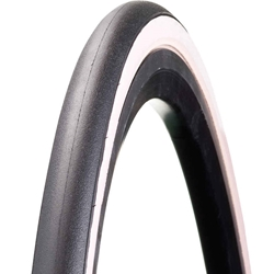 BONTRAGER | R3 700 x 25c Hard-Case Lite Road Tire