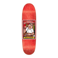 F*cked Up Blind Kids High Guy Reissue Deck - 9.0""