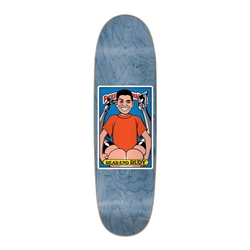 BLIND | F*cked Up Blind Kids Rear End Rudy Reissue Deck - 8.98""