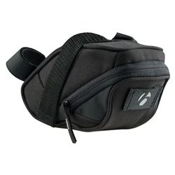 BONTRAGER | Comp Medium Seat Pack