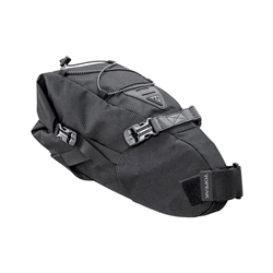 TOPEAK | Backloader 10L Seatpost Bag