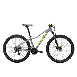 2019 TREK | Marlin 6 Women's Mountain Bike