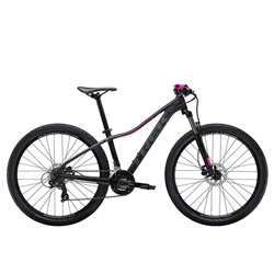 2019 TREK | Marlin 5 Women's