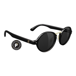GLASSY P-Rod Premium Polarized Sunglasses