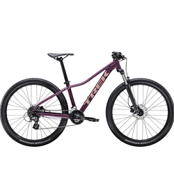 2021 Trek | Marlin 6 Women's