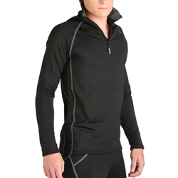 WSI Sports | Arctic HEATR Vent Q-Zip