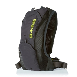 DAKINE Waterman Hydration Pack Backpack