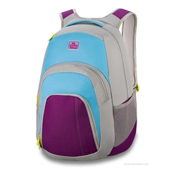 DAKINE | Campus 33L Backpack