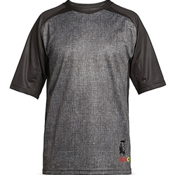 DAKINE | Men's Charger Short Sleeve Jersey