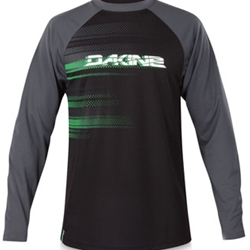 Dakine Men's Dropout Ls