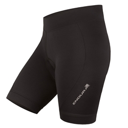 ENDURA | Womens Xtract Short