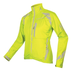 ENDURA | Women's Luminite II Jacket