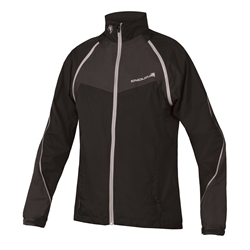 ENDURA | Hummvee Convertible Jacket