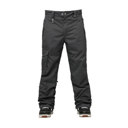 686 | Mens Authentic Standard Pants