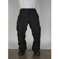 686 | Authentic Standard Mens Snowboard Pants