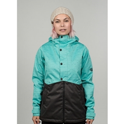 686 | Women's Authentic Rumor Insulated Jacket