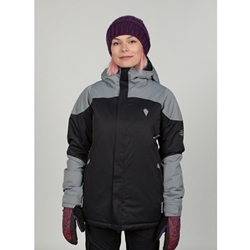 686 | Women's Authentic Festival Insulated Jacket