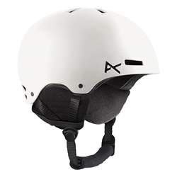 anon | RIME Youth Snowboard Helmet