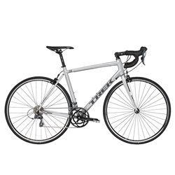 2017 TREK | 1.1 C Road Bike