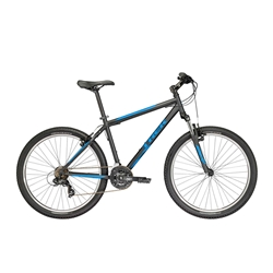 2018 TREK | 820 Mountain Bike