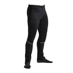 WSI Sports | Thermal Windstop Pants
