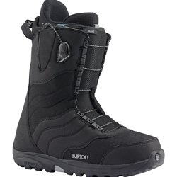 BURTON | 2018 Women's Mint Snowboard Boot