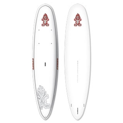 "STARBOARD | 12'x32"" Big Easy SUP"