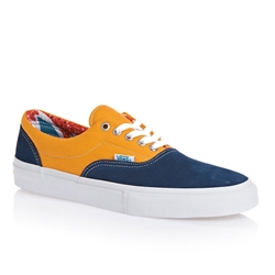 VANS | Era Pro [80s Box] Shoes