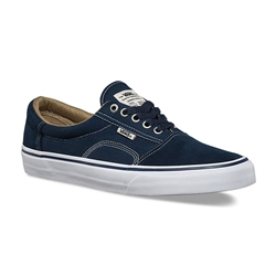 VANS | Rowley Solos Shoes