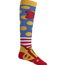 BURTON | Mens Party Socks