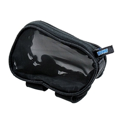 BIKASE 1010 Trifly Light Weight Top Tube Bag