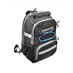 BIKASE 1033 Backpack / Pannier / Trunk Bag