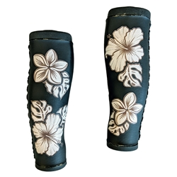 ELECTRA Hawaii Lifestyle Ergo Grips