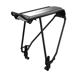 BLACKBURN Interlock Rear Rack