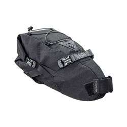 TOPEAK 6L Backloader Camp Bag