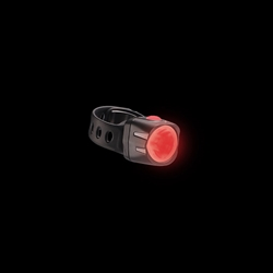CYGOLITE | Dice TL 50 USB Tail Light