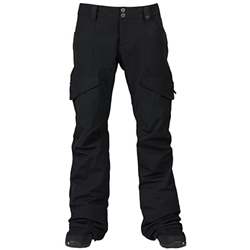 BURTON | WMS Lucky Snow Pants