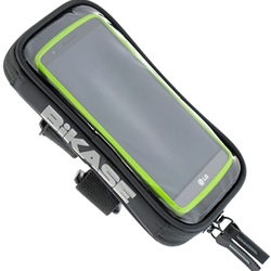 "BiKASE Handy Andy 6 (for 6"" Screens)"