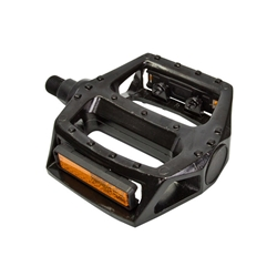 "SUNLITE MX 1/2"" Forged Alloy Platform Pedals"