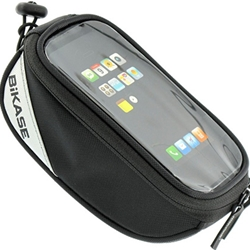 BIKASE Beetle Phone Case (Black)