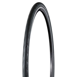 BONTRAGER | AW2 700 x 28c Hard-Case Lite Road Tire