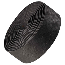 BONTRAGER | Gel Cork Tape