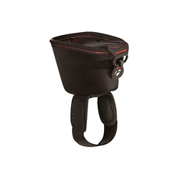 BONTRAGER Speed Box Small Bag