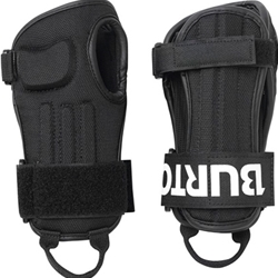 BURTON | Adult Wrist Guards