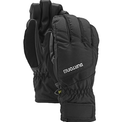 BURTON | Baker 2-in-1 Women's Glove