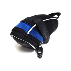 SERFAS Large Super Light Bag